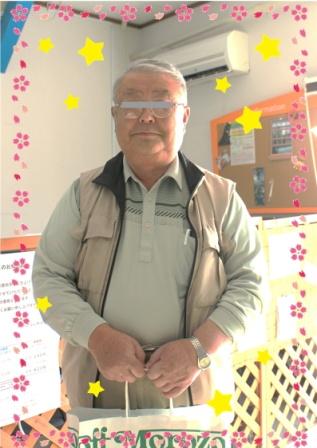 ついに来た!ぱそ茶君津店会員1000人目突破!_d0337981_15370831.jpg