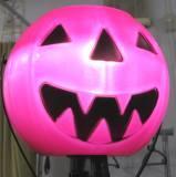 Happy Halloween!_d0337981_15371506.jpg