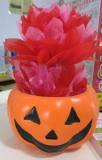 Happy Halloween!_d0337981_15371524.jpg