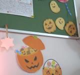 Happy Halloween!_d0337981_15371595.jpg