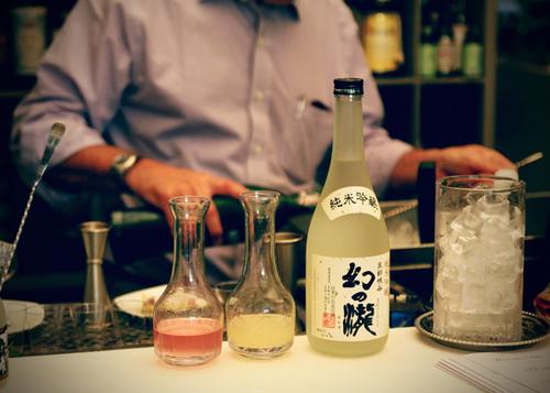 フィレンツェ有名バリスタ達との日本酒勉強会の模様報告です!!_c0179785_23201279.png