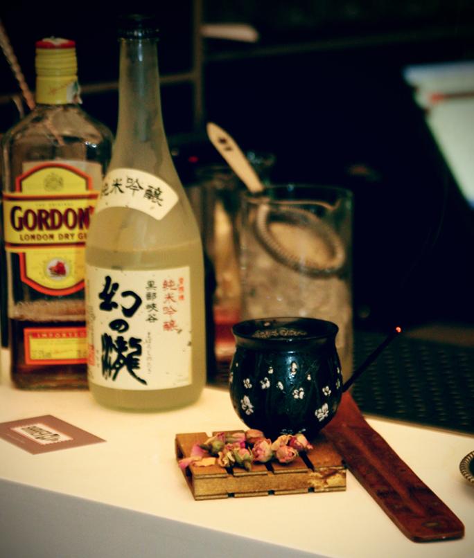 フィレンツェ有名バリスタ達との日本酒勉強会の模様報告です!!_c0179785_23213776.jpg