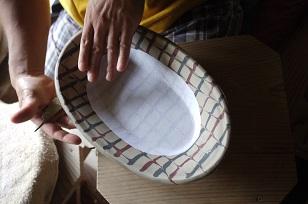 ②島根県「袖師窯」さんの工房に行ってきました!_f0226293_8391820.jpg