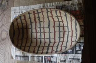 ②島根県「袖師窯」さんの工房に行ってきました!_f0226293_8394311.jpg