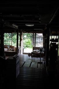 ②島根県「袖師窯」さんの工房に行ってきました!_f0226293_8413210.jpg