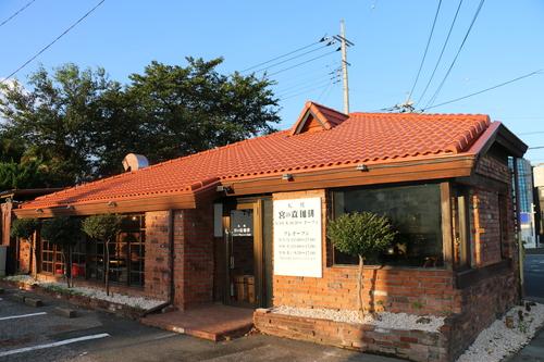 本籍の東京弁で道を尋ねたら・・・朝の散歩での楽しい挨拶_c0075701_22125284.jpg