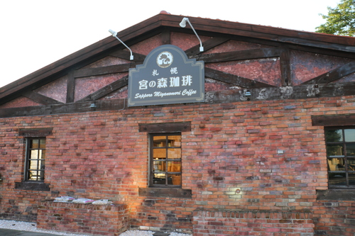 本籍の東京弁で道を尋ねたら・・・朝の散歩での楽しい挨拶_c0075701_2221845.jpg