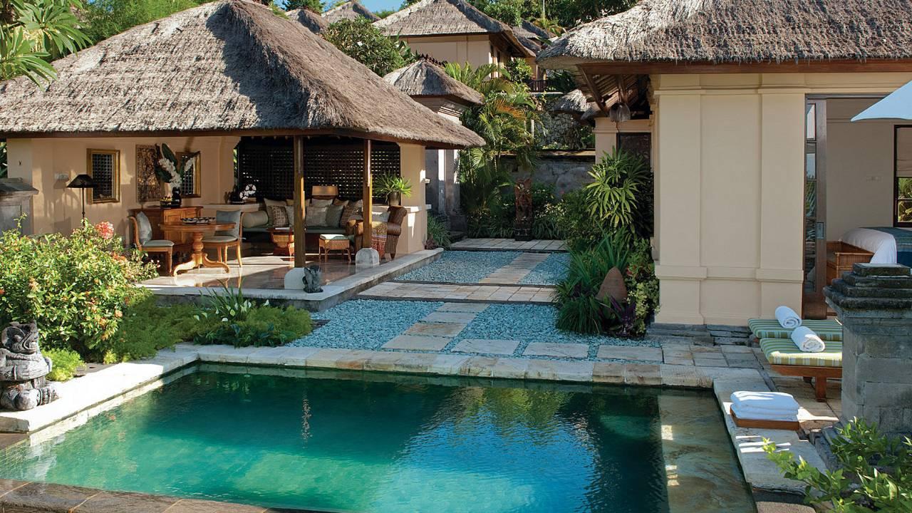 Bali 2015_b0002311_1211682.jpg