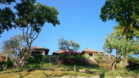 Bali 2015_b0002311_1225774.jpg