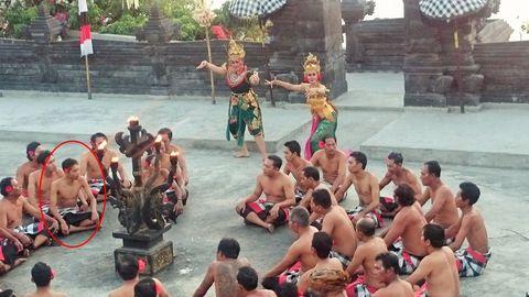 Bali 2015_b0002311_1243961.jpg