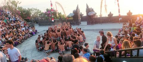 Bali 2015_b0002311_124587.jpg