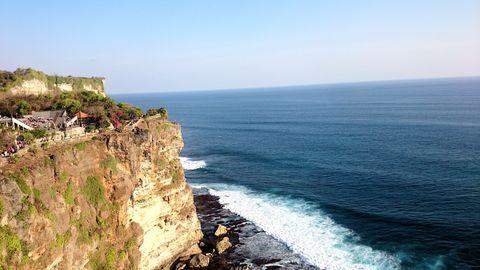 Bali 2015_b0002311_1251577.jpg