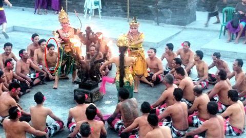 Bali 2015_b0002311_240948.jpg