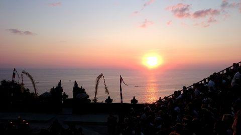 Bali 2015_b0002311_2424339.jpg
