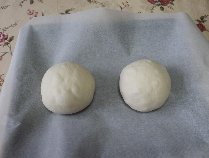 白神こだま酵母のパン2種_c0116915_23571379.jpg