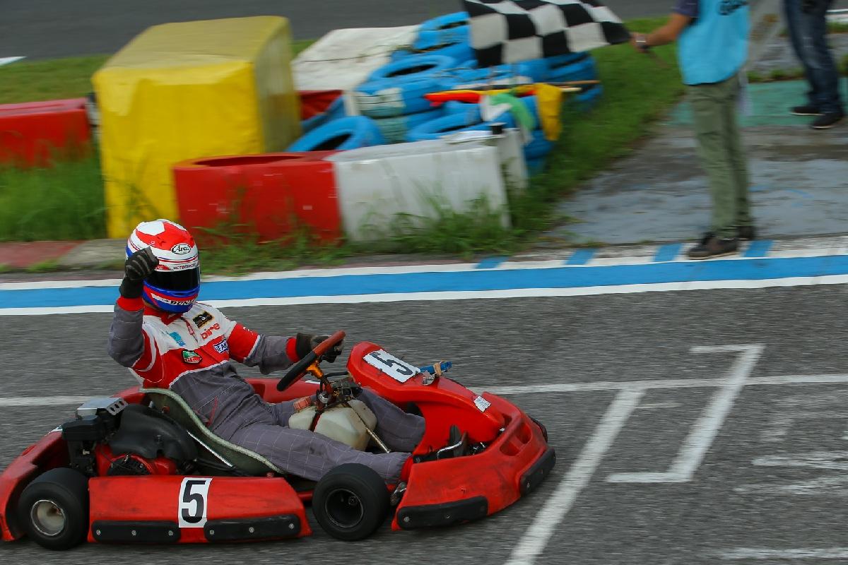 NTC SUPER GT-K 第4戦、終了!(2015.9.5)_c0224820_8271523.jpg