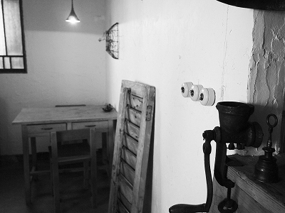 GOURD+m CafeGallery 今後の予定_f0325437_15463071.jpg