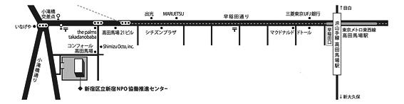 f0205340_1895444.jpg