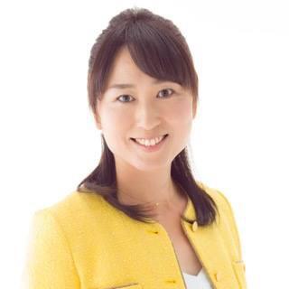 吉田けい子をどうぞよろしくお願いします!〜岩手県議会選挙〜_b0199244_07512422.jpg