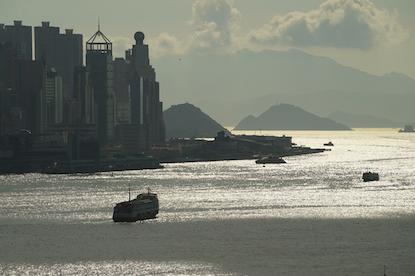 HK#4_f0057849_22305720.jpg