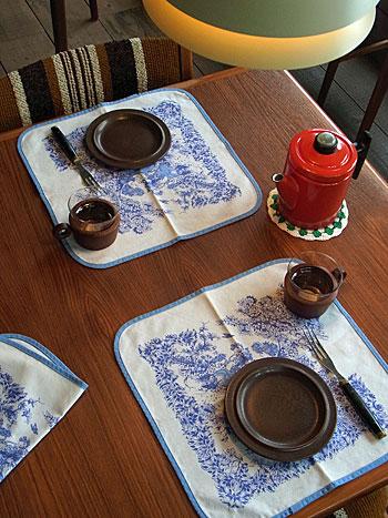 vintage fabric(Bjørn Wiinblad)_c0139773_14425347.jpg