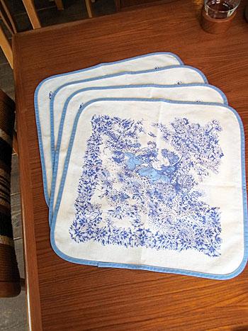 vintage fabric(Bjørn Wiinblad)_c0139773_14435221.jpg