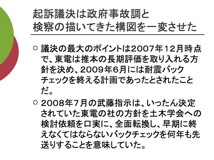 福島原発事故裁判の支援体制づくりへー告訴団集会_e0068696_1952173.png