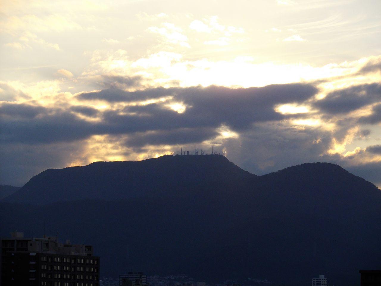朝夕はめっきり涼しくなりました_c0025115_18194553.jpg