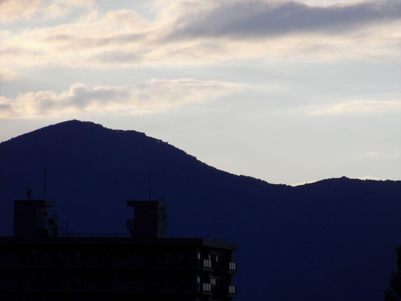 朝夕はめっきり涼しくなりました_c0025115_18194834.jpg