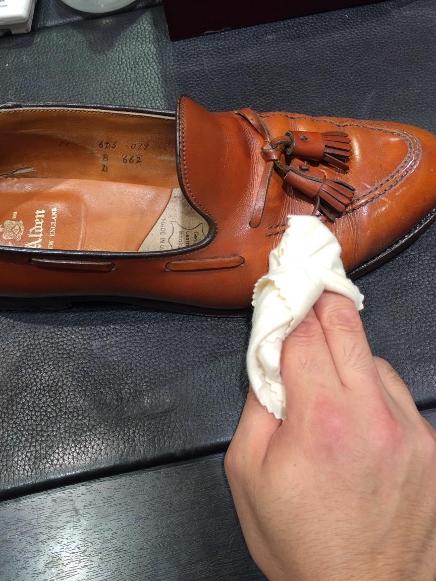 指が当たって痛い靴ありませんか?_b0226322_10485649.jpg