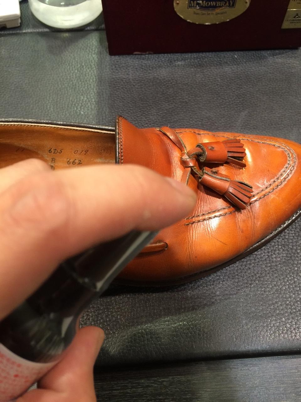 指が当たって痛い靴ありませんか?_b0226322_10485905.jpg