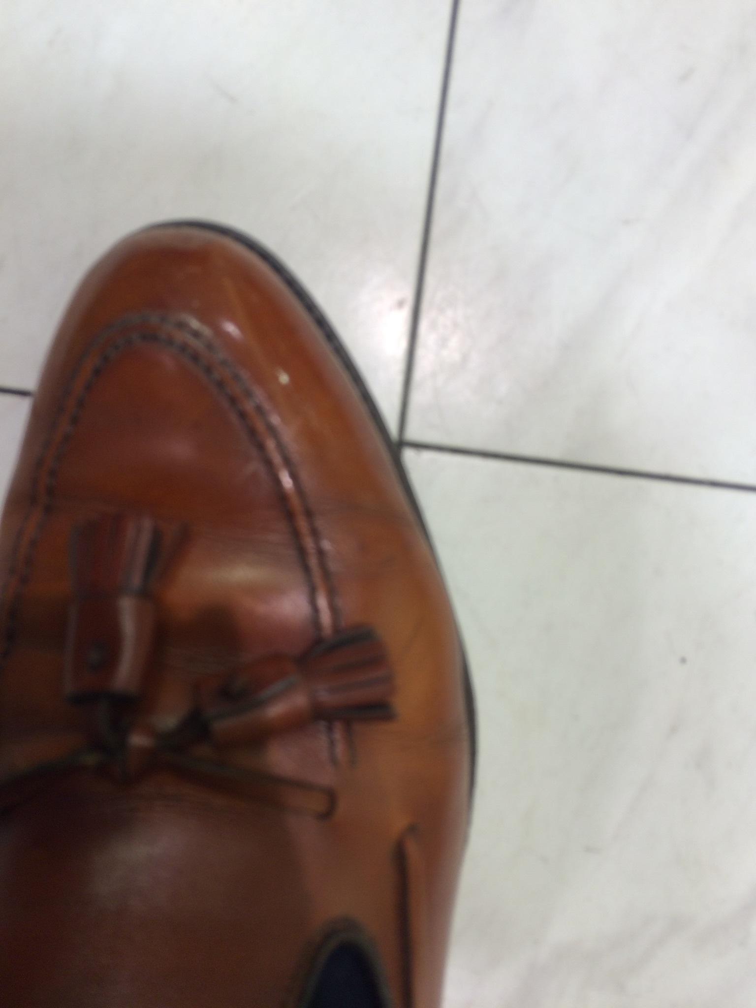 指が当たって痛い靴ありませんか?_b0226322_10491050.jpg