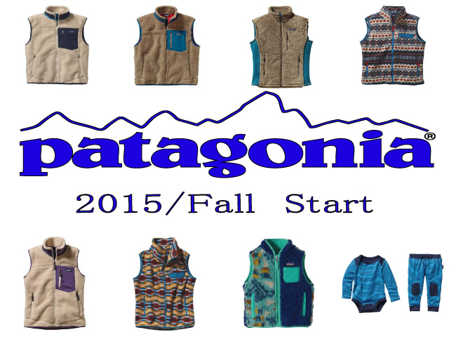 patagonia 2015/Fall_d0126729_16242100.jpg