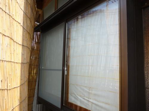 松山市 T様邸 水回り他リフォーム工事_a0167735_14204065.jpg