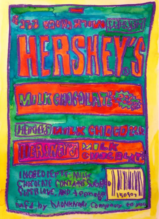 HERSHEY\'S_c0184640_20315963.jpg