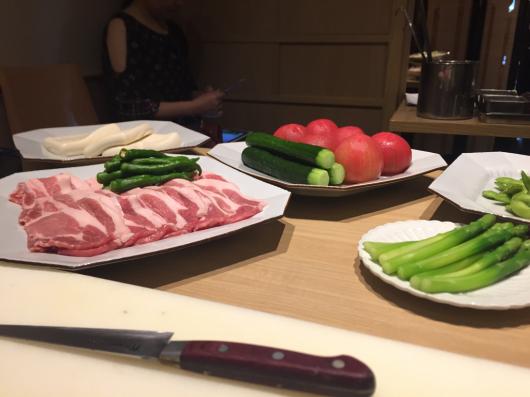 和処 きてら@麻布十番 お料理教室_e0214541_21295265.jpg