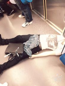 死んだように眠る東京人 〜 311被曝_b0221143_18462582.png