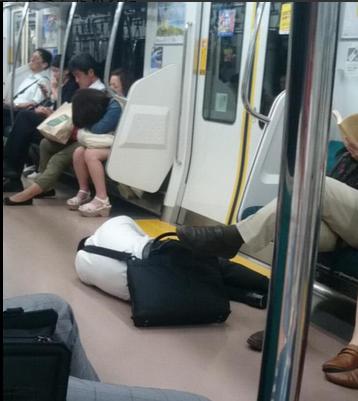 死んだように眠る東京人 〜 311被曝_b0221143_18472582.png