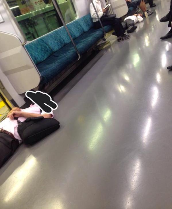 死んだように眠る東京人 〜 311被曝_b0221143_18484213.png