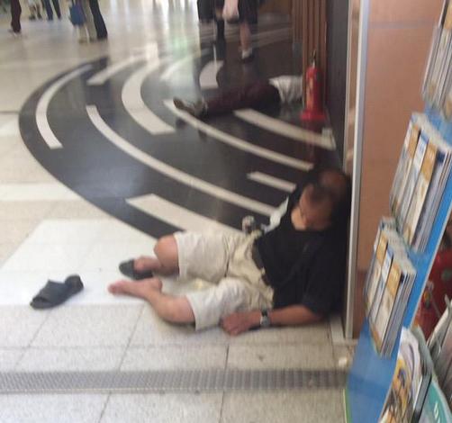 死んだように眠る東京人 〜 311被曝_b0221143_18495179.png