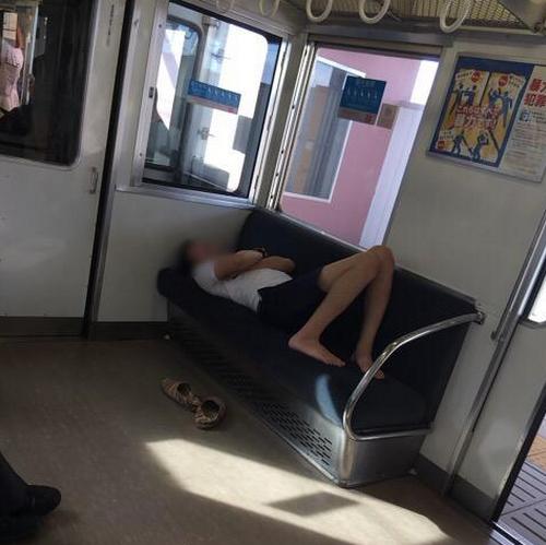 死んだように眠る東京人 〜 311被曝_b0221143_18511279.png