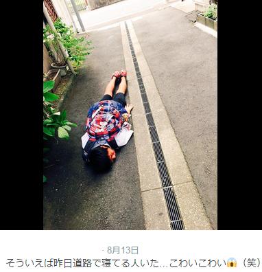 死んだように眠る東京人 〜 311被曝_b0221143_18522807.png