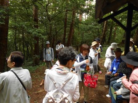 第14回『ふるさと岡山の森を訪ねる旅』_b0211845_19173638.jpg
