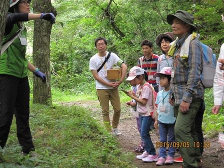 第14回『ふるさと岡山の森を訪ねる旅』_b0211845_19174485.jpg