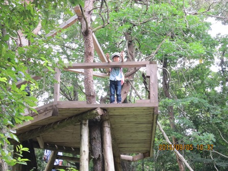 第14回『ふるさと岡山の森を訪ねる旅』_b0211845_19174545.jpg