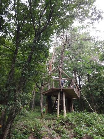 第14回『ふるさと岡山の森を訪ねる旅』_b0211845_1930150.jpg