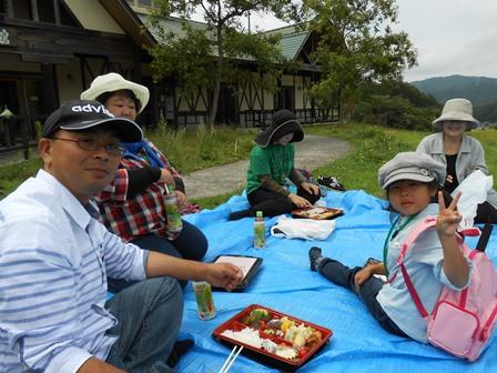 第14回『ふるさと岡山の森を訪ねる旅』_b0211845_19554076.jpg