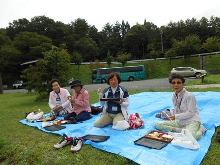 第14回『ふるさと岡山の森を訪ねる旅』_b0211845_19554816.jpg
