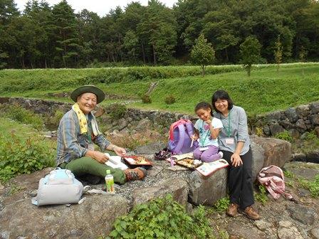 第14回『ふるさと岡山の森を訪ねる旅』_b0211845_19555383.jpg