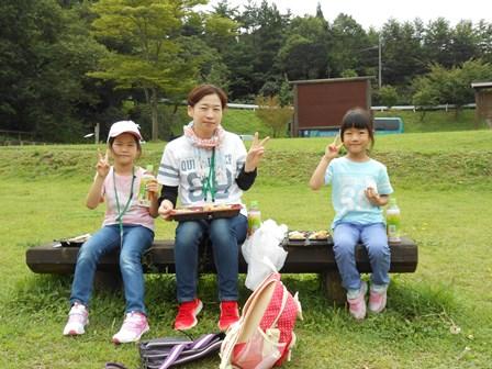 第14回『ふるさと岡山の森を訪ねる旅』_b0211845_19555879.jpg